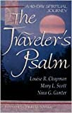 img - for The Traveler's Psalm: A 40-day Spiritual Journey book / textbook / text book