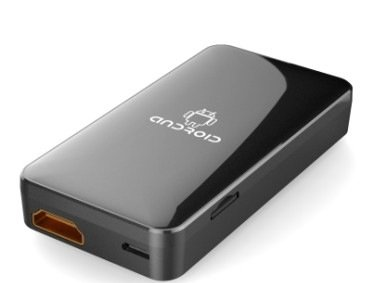 Android Mini PC RK3066, 1.6 GHz 1G RAM 4G Flash , Bluetooth, headphone jack, standard female HDMI