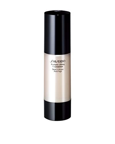 SHISEIDO Base De Maquillaje Líquido Radiant Lifting Fd I40 natural Fair Ivory 30 ml