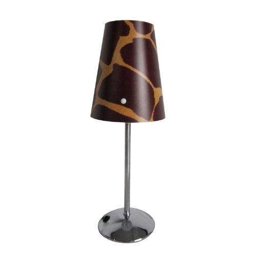 Lamp Shade Night Lights
