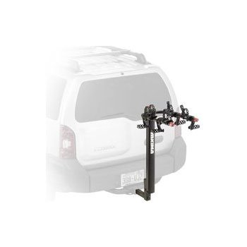 Trailer Hitch Bike Carriers front-924367