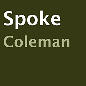 Spoke Audiobook