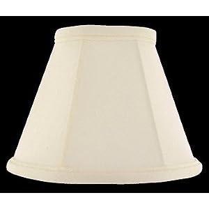 replacement shades for chandelier chandelier online. Black Bedroom Furniture Sets. Home Design Ideas