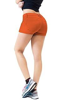 HyBrid & Company Womens Butt lifting…