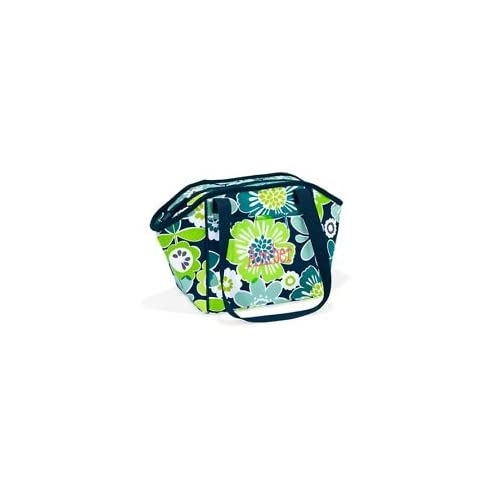 Amazon.com : Thirty-one Lunch Break Thermal Best Buds : Other Products