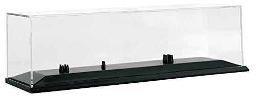 Herpa-055178-Miniaturmodell-PC-Vitrine-fr-Sattelzug-H0-neue-Generation