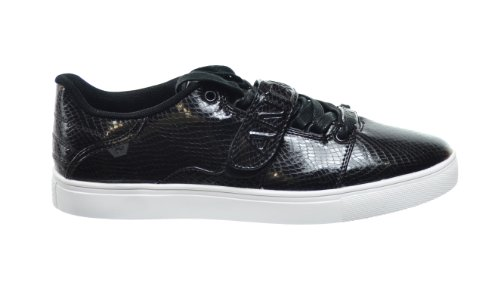 Android Homme Propulsion Low Men's Sneakers Black ahb71020-black (12 D(M) US)
