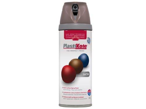 plasti-kote-22120-400ml-premium-satin-cappuccino