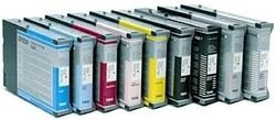 Epson 350ml Ink Cartridge for Stylus Pro 7900 - Light Black