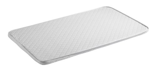 Summer Infant Playard Pad