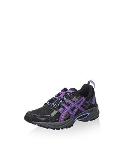 Asics Zapatillas de Running Gel-Venture 5