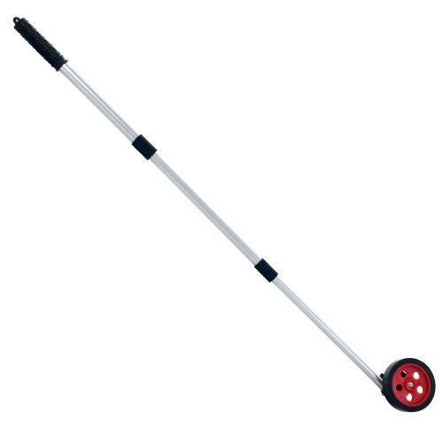 Stalwart 75-TM17950 1000-Feet Measuring Wheel