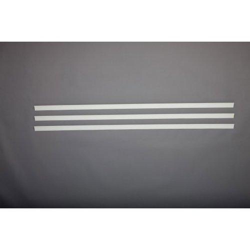jacuzzi-5817000-tile-flange-kit-3-piece