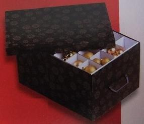 mq aufbewahrungsbox organizer kiste box f r. Black Bedroom Furniture Sets. Home Design Ideas
