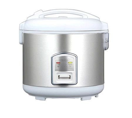 Electric Food Warmer Tray