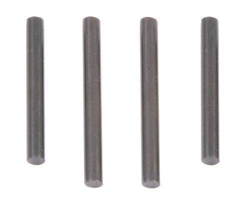 Team Associated 31222 TC5 Outer Hinge Pin Set - 1