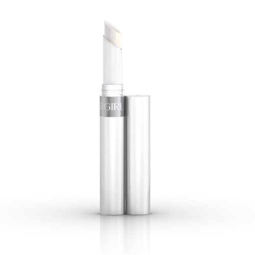 covergirl-outlast-all-day-moisturizing-lip-color-clear-top-coat-06oz-19-g