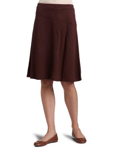 Royal Robbins Women's Enroute Skirt