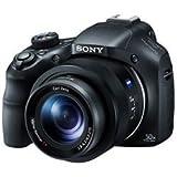 ソニー デジタルカメラ「HX400V」SONY Cyber-shot(サイバーショット) DSC-HX400V DSC-HX400V
