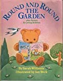 Round and Round the Garden (0192721321) by Williams, Sarah