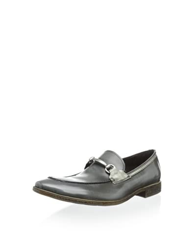 Kenneth Cole New York Men's Thumb Ring Loafer