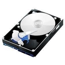 HP 507125-B21-D4 HP Dual Port 146GB 2.5'' SAS 10K (507125B21D4)