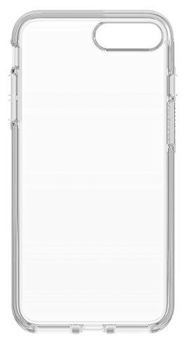 otterbox-symmetry-clear-custodia-per-iphone-7-plus-trasparente