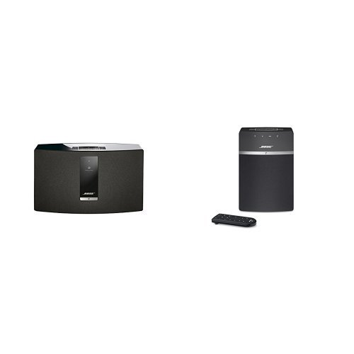 bose-soundtouch-10-and-20-series-iii-wireless-music-bundle-black