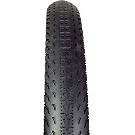 Geax Laczem Wire Bead ATB Bicycle Tire - 26 inch