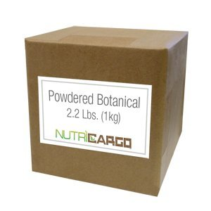 Banana 4:1 Powdered Extract 2.2 lbs (1 kg)