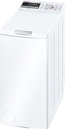 Bosch WOT24457FF Lave Linge 7 kg