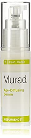 Murad Resurgence Age-Diffusing Serum 30 ml
