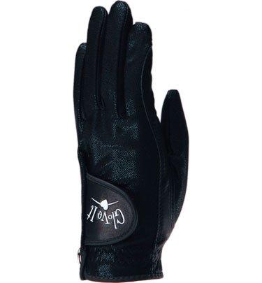 Glove-It-Womens-Black-Golf-Glove-Large-Right-Hand