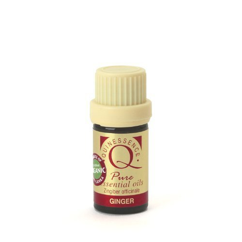 ginger-essential-oil-certified-organic-5ml-by-quinessence-aromatherapy