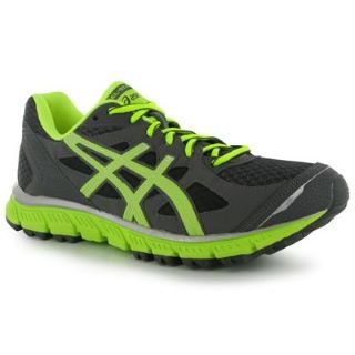 Asics Gel Scram Mens Trail Running Shoes
