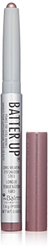 theBalm Batter Up- Pinch Hitter, hellpurpur, 1er Pack (1 x 23 g) thumbnail