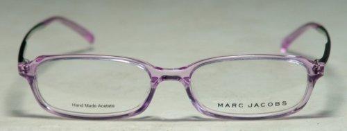 Marc JacobsMARC JACOBS 058 color QY4 Eyeglasses