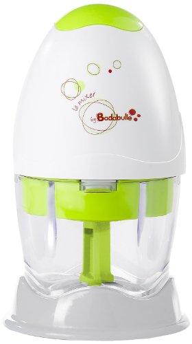 Badabulle-Mixer-Blanc-Gris-Vert