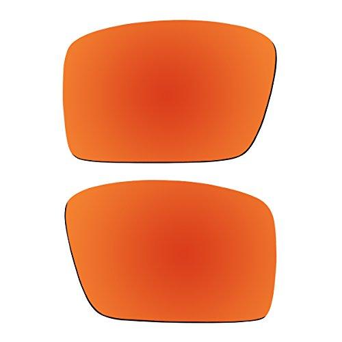 3be4a5619b Replica Oakley Oil Drum Sunglasses