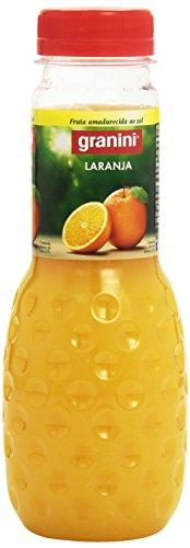 granini-zumo-naranja-botella-033-l