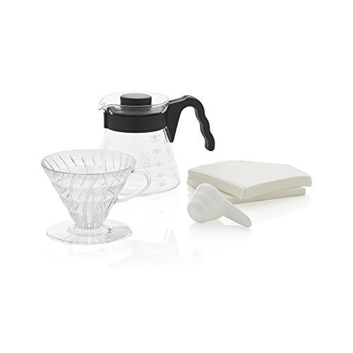 crate-and-barrel-hario-v60-pour-over-coffee-kit-by-crate-and-barrel