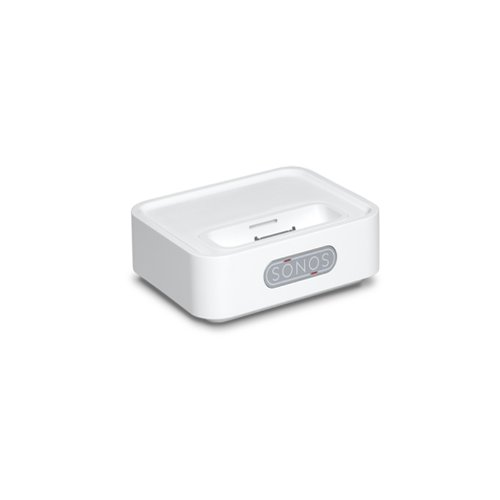 Sonos DOCK - Wireless Dock for iPhone and iPod Touch