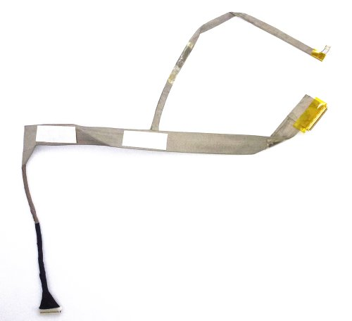 Elecs Laptop Led Screen Cable For Samsung R530 Rv510 R510 Ba39-00951A - Led Screen Panel Cable