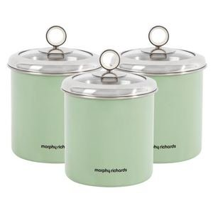 kitchen storage canisters quotes
