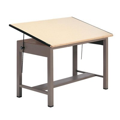 Drafting tables ikea discounted september 2011 save price drafting tables ikea - Drafting table ikea ...