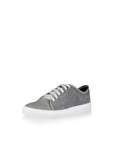 19V69 Sneaker Lucas  [Grigio]