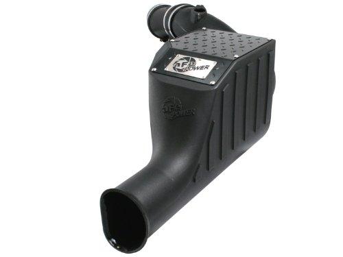 aFe 75-81022 Magnum Force Cold Air Intake System