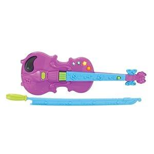 iPlay Strike-A-Chord Violin