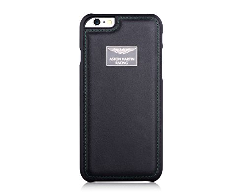 aston-martin-racing-back-case-luxury-for-47-inch-iphone-6-black