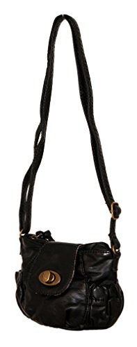 the-jeannie-crossbody-soft-vegan-leather-crossbody-by-ampere-creations